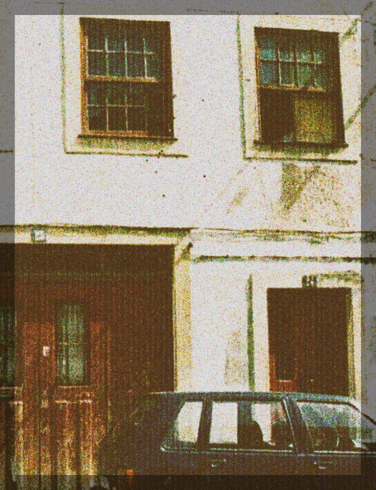 historia AD Aveiro
